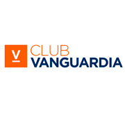 Club Vanguardia